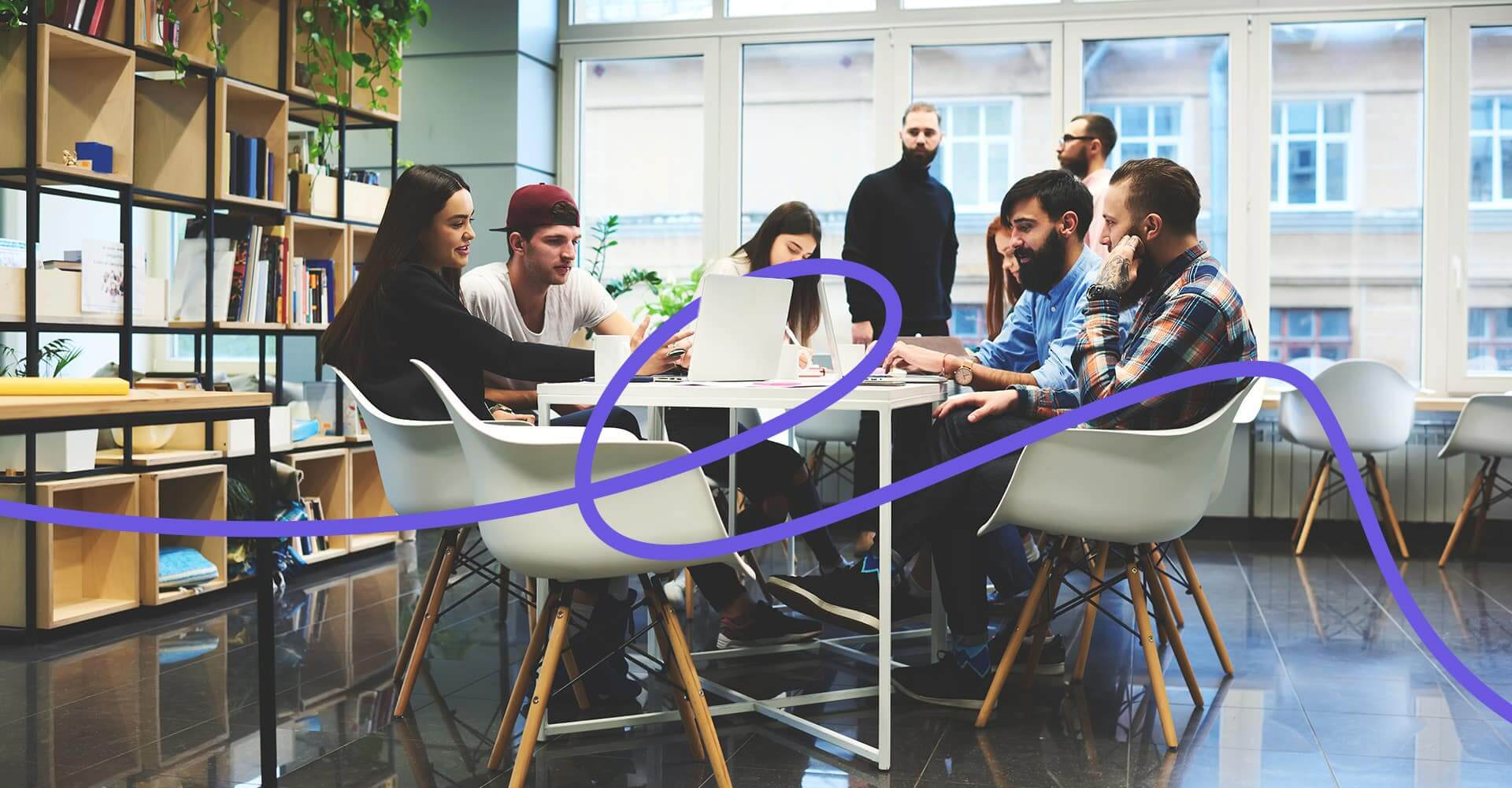 App Suite Meeting