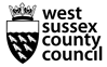 westsussexcouncil