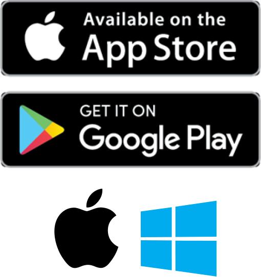 platform-availability