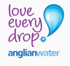 anglianwater