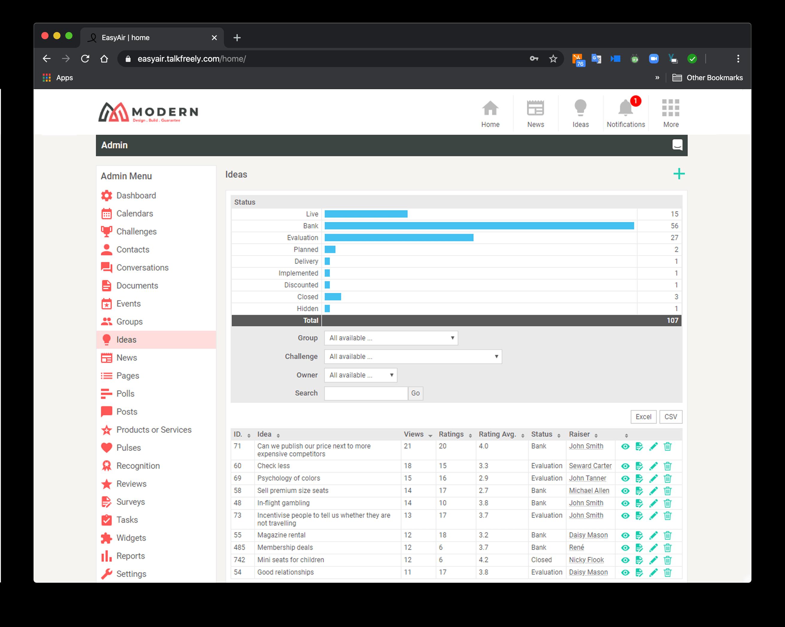 admin-desktop