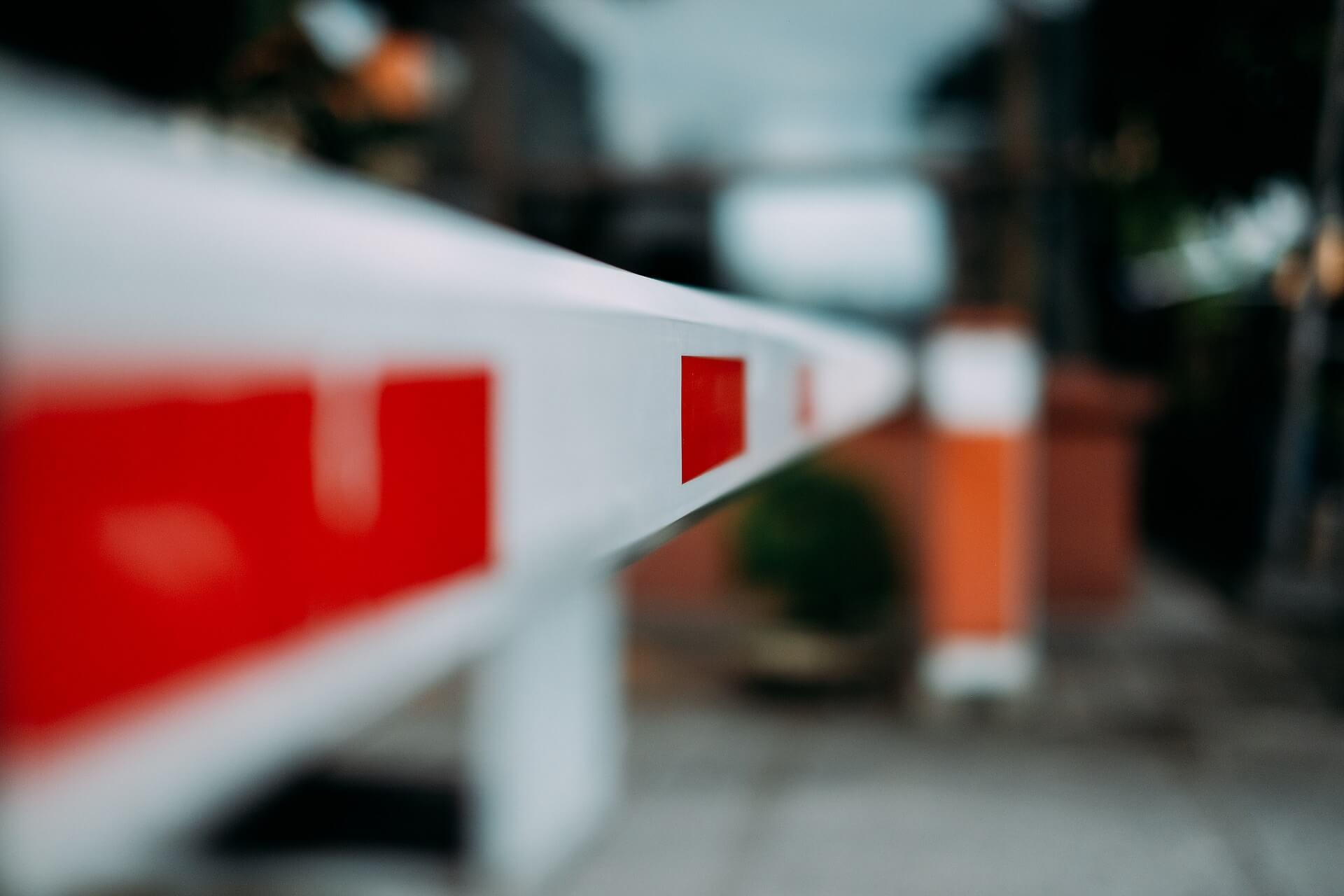 employee engagment barrier