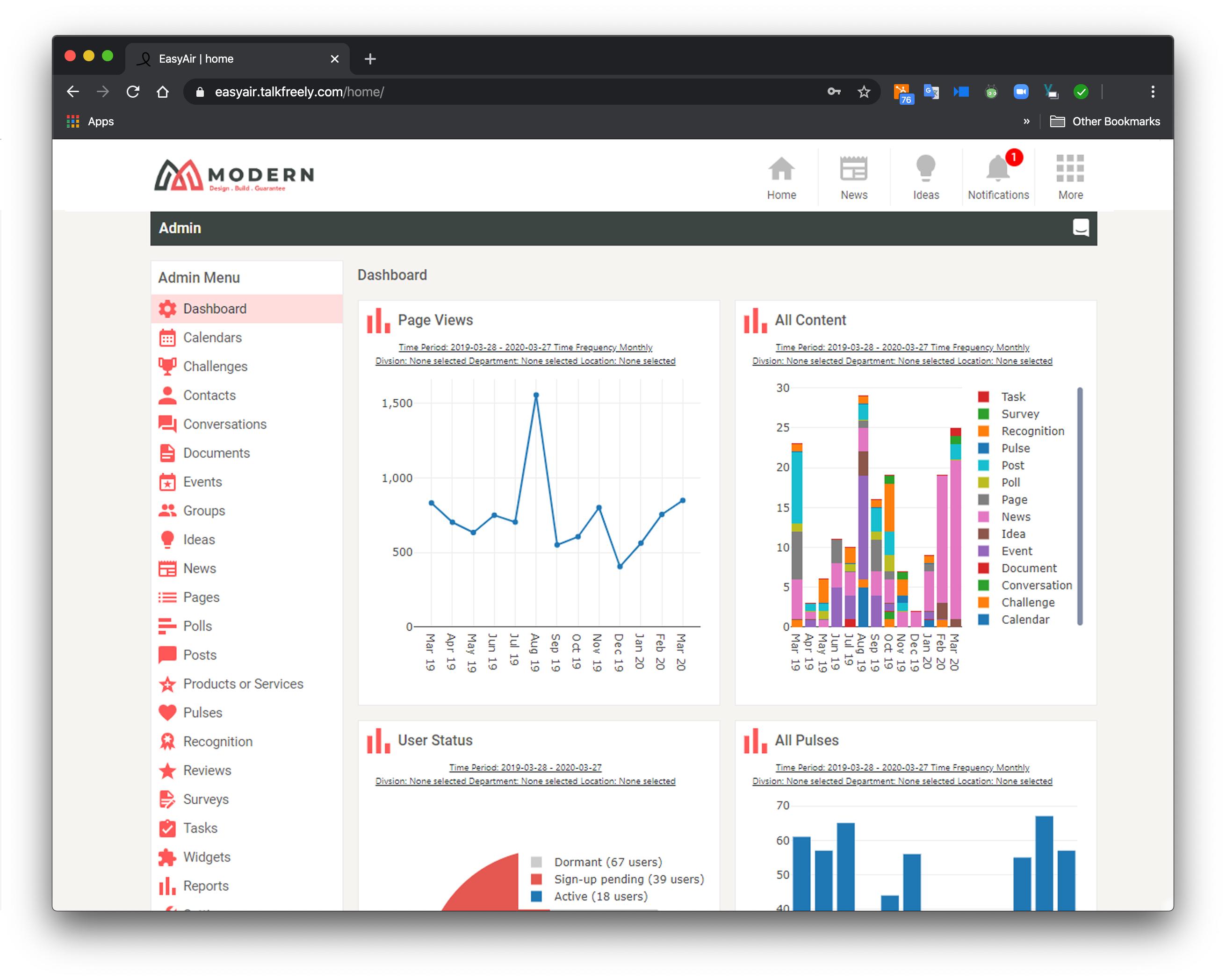 measure-desktop