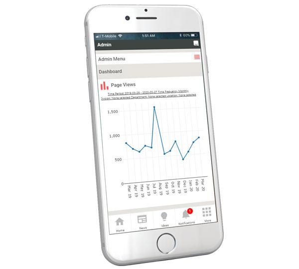measure-mobile-iphone8