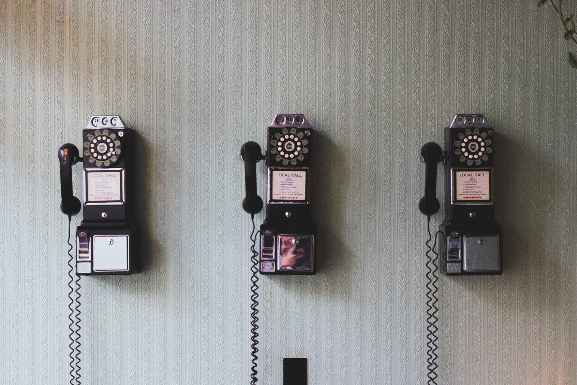 phones-1